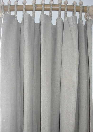 Captivating This Curtain Is Beautiful As Well As Functional For Your Bathroom Or Home.  Hemp Is Naturally Anti Fungal U0026 Anti Bacterial So It Is The Perfect Fabric  To ...