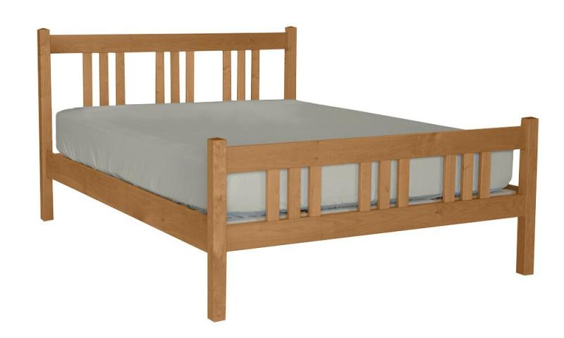 Awesome A Beautiful, Functional Piece Of Furniture That Is The Perfect Compliment  To Your Organic Mattress.