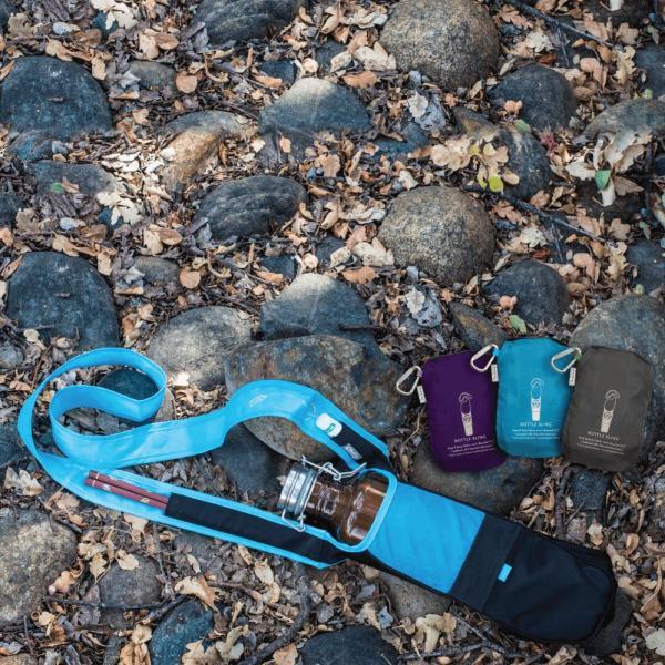 a7c6bebdb3 Klean Kanteen Accessories |Healthy People - Healthy Planet
