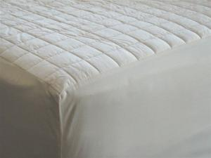 "Price Compare 76""x80"" 12 Inch Pillow Top Eastern King Memory Foam Mattress * 20 Years Warranty"