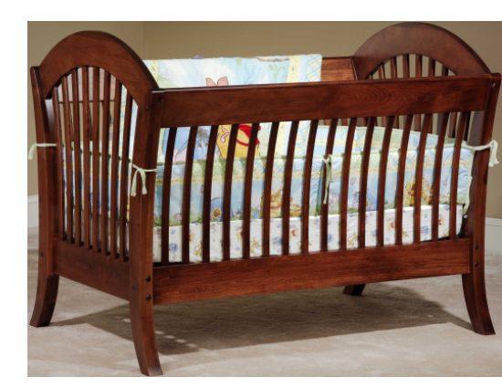 manhattan crib u0026 accessories